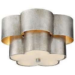 Arabelle Flush Mount Ceiling Light
