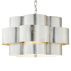 Arabelle Pendant Light