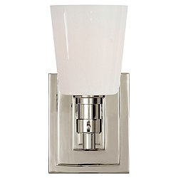 Bryant Bath Wall Sconce