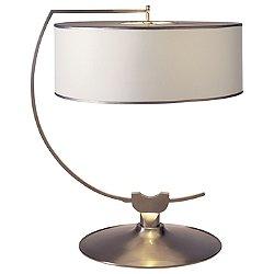 Academy Desk Lamp
