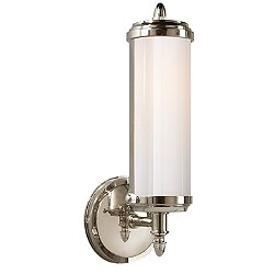 Merchant Wall Sconce