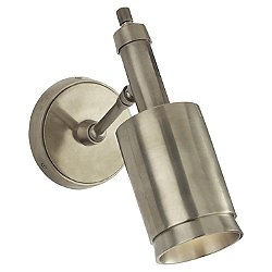 Anders Articulating Wall Light
