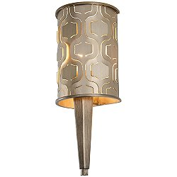 Iconic Wall Sconce