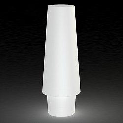 Ulm Lamp