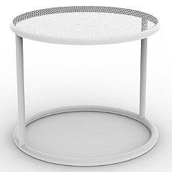 Kes Round Table