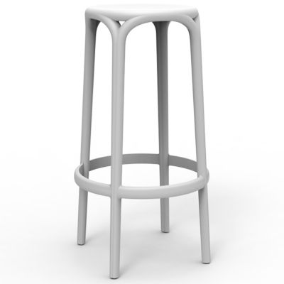 Pleasant Blu Dot Ready Counter Stool Yliving Com Machost Co Dining Chair Design Ideas Machostcouk