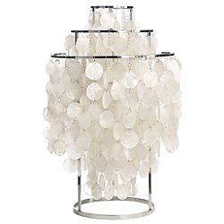 Fun Table Lamp