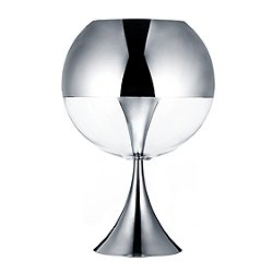 Bolio Table or Floor Lamp