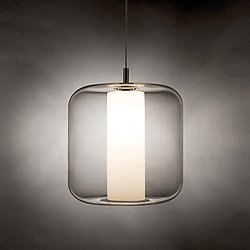 Iris Pendant Light