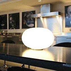 Lucciola LT Table Lamp (11 Inch) - OPEN BOX RETURN