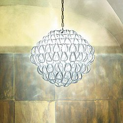 Giogali SP 60 Pendant Light