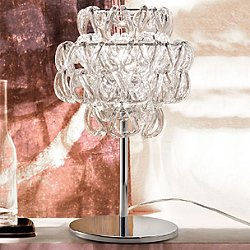 Minigiogali LT Table Lamp