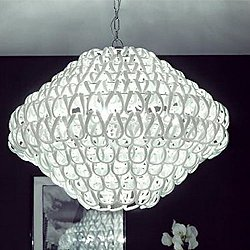 Giogali SP 80 Pendant Light