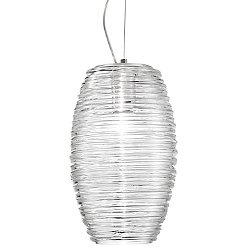 Damasco SP G Mini Pendant Light