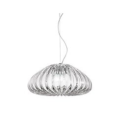 Diamante SP 50 Pendant Light
