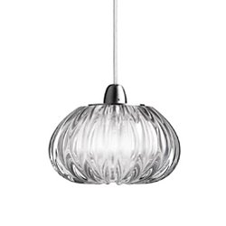 Diamante SP 1 Pendant Light