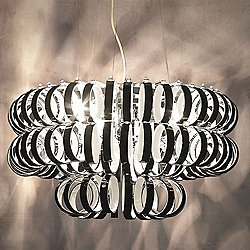 Ecos SP 60A Pendant Light