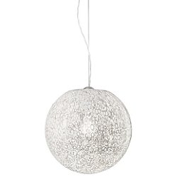 Rina SP 25 Pendant Light