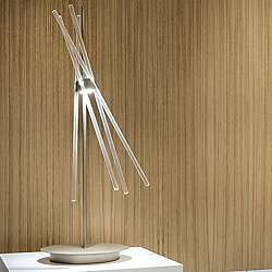 Essence LT Table Lamp