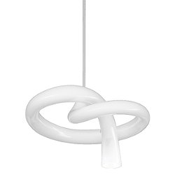 Nodo SP Pendant Light