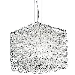 Giogali SP Cube 50 Pendant Light