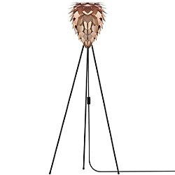 Conia Floor Lamp