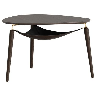Modern Coffee Tables | YLiving