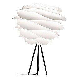 Carmina Tripod Table Lamp