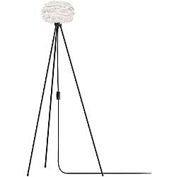 Eos Tripod Floor Lamp