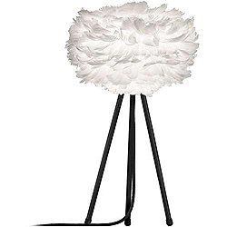 Eos Tripod Table Lamp