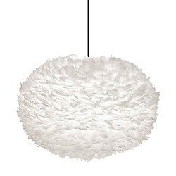 Eos X-Large Pendant Light