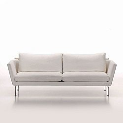 Suita Two Seater Sofa