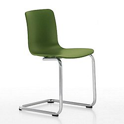HAL Chair with Cantilever Base