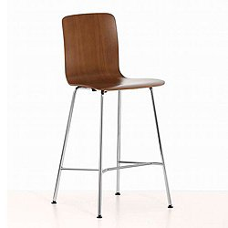 HAL Ply Stool Medium