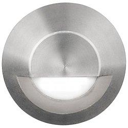 LED 12V Round Step Light