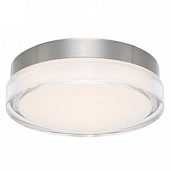 Dot LED Wall / Ceiling Light