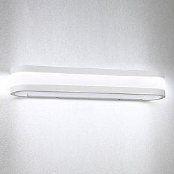 Endure LED Vanity Light