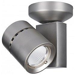 Exterminator II LED Energy Star Monopoint