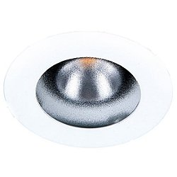 "Aether 2"" Round Adjustable Trim"