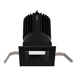 Volta 2in LED Square Trim with Light Engine