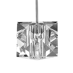Prisma Pendant Light