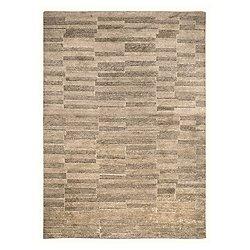 Albers Hemp/Wool Rug
