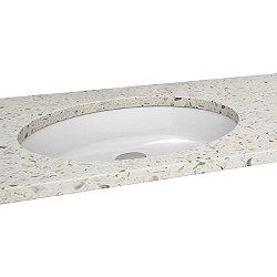 Ove Undermount Sink