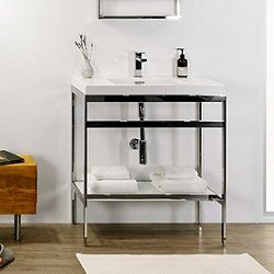 C Collection Metro Console