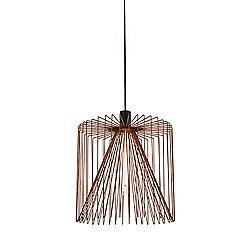 Wiro 3.8 Pendant Light