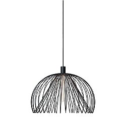 Wiro Globe 2.0 Pendant Light