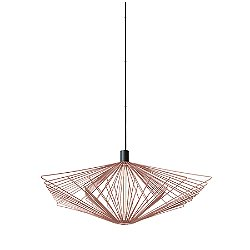 Wiro Diamond 4.0 Pendant Light