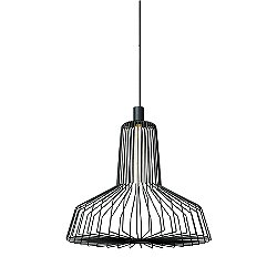 Wiro Industry 2.0 Pendant Light