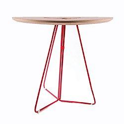 Lilu Table