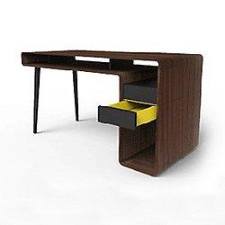 Around U Desk